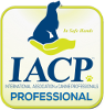 IACP - International Association of Canine Professionals